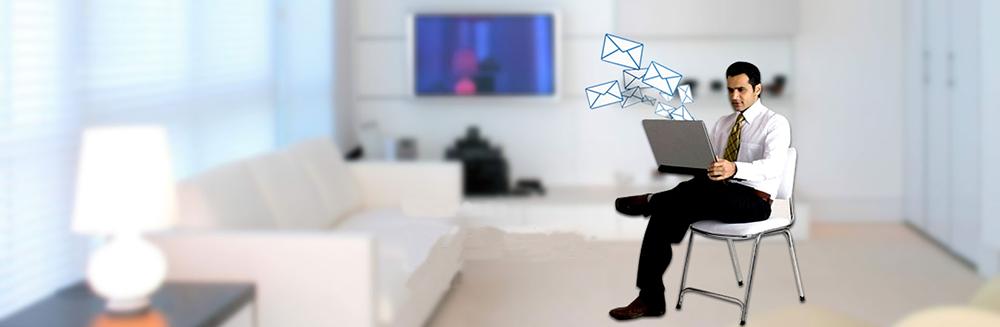 Bulk-uri de sms-uri pentru afacerea ta